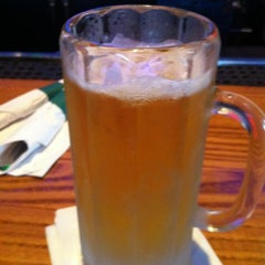 Photo taken at Chili's Grill & Bar by Rebecca W. on 2/22/2012