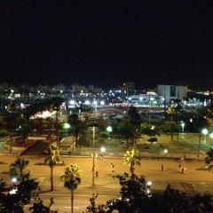 Foto tomada en Hotel Barcelona Duquesa de Cardona por Xavi.S el 7/13/2012
