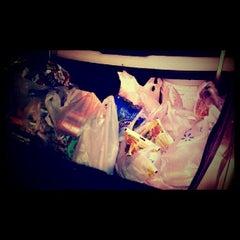 Photo taken at Walmart Supercenter by Jaime M. on 9/11/2012