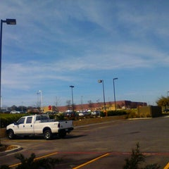 Photo taken at Target by Veronica R. on 2/22/2012