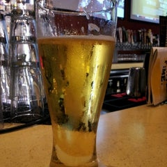 Photo taken at Buffalo Wild Wings by William F. on 7/13/2012