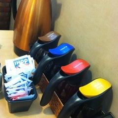 Photo taken at IHOP by Jessica F. on 8/8/2012