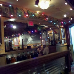 Photo taken at Buca di Beppo Italian Restaurant by Donna A. on 9/1/2012