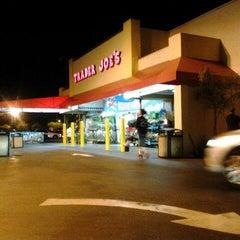 Photo taken at Trader Joe's by Roberto (Tito) A. on 2/1/2012