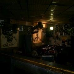 Photo taken at Портер Паб / Porter Pub by Ta4ka Z. on 5/14/2012