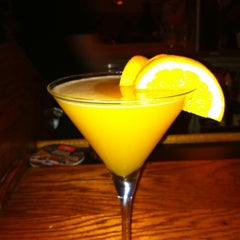 Photo taken at Bar Louie Dearborn Station by Jessica T. on 12/30/2011