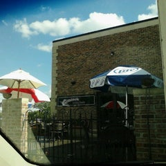Photo taken at Ciminos by Jody T. on 7/27/2012