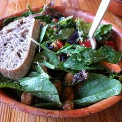 Photo taken at sweetgreen by Lane L. on 4/30/2012