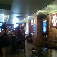 Photo taken at The Junction by Ian M. on 9/10/2011