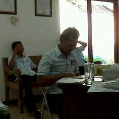 Photo taken at Sepo Solo by Sumardiyono on 10/19/2011