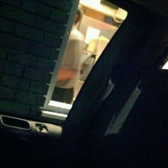 Photo taken at McDonald's by Jes on 12/3/2011