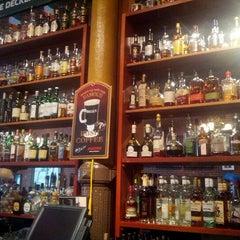 Photo taken at Kells Irish Restaurant & Pub by Steven P. on 7/13/2012