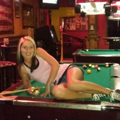 Photo taken at The Concert Pub by Kelly D. on 10/17/2011