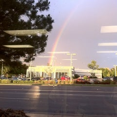 Photo taken at Concorde College by Kelly M. on 7/19/2011
