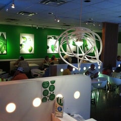 Photo taken at Asian Mint by Nikky P. on 6/11/2011