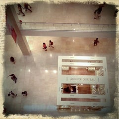 Photo taken at Parkson by Don B. on 11/13/2011
