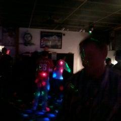 Photo taken at Reale's Restaurant & Bar by Scott L. on 9/17/2011