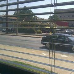 Photo taken at McDonald's by 💍Sandra B. on 8/22/2011