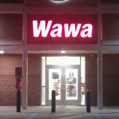 Photo taken at Wawa by BoB L. on 2/3/2012