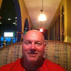 Photo taken at Tipico De Mexico by Wendi W. on 5/22/2012