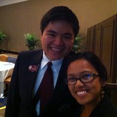 Photo taken at HOSA University by Ryan U. on 9/18/2011