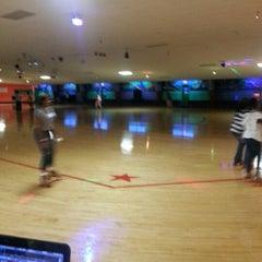 Photo taken at Sparkles Family Fun Center by James W. on 9/1/2012