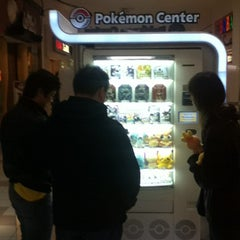Photo taken at Tacoma Mall by Kai Tonio G. on 3/29/2012