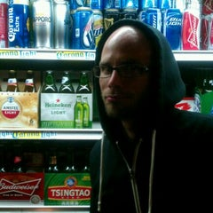 Photo taken at Café Au Bon Goût by alison on 3/26/2012