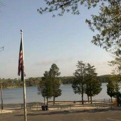 Photo taken at Beachwood by Michele C. on 4/21/2012