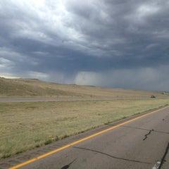 Photo taken at Pilot Travel Center by Jason G. on 7/26/2012