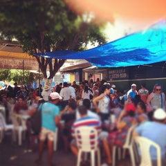 Photo taken at Raimundo do Queijo by Marcelo F. on 7/1/2012
