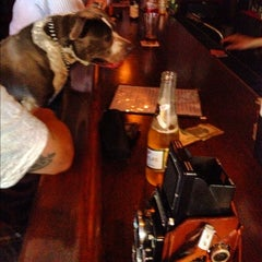 Photo taken at The WingBar by Evan D. on 7/17/2012