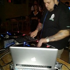 Photo taken at Superfly by Andrej on 5/9/2012