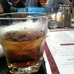 Photo taken at Ottawa Tavern by Matthew M. on 2/24/2012