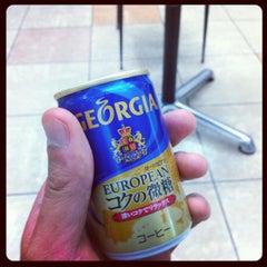 Photo taken at イオン 枚方店 by Tsuyoshi Y. on 5/1/2012