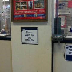 Photo taken at US Post Office by Maria R. on 8/29/2012