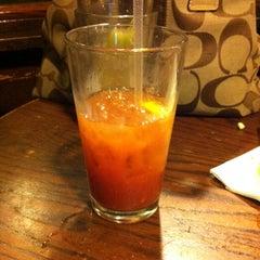 Photo taken at Deer Park Tavern by Josh N. on 3/11/2012