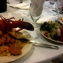 Photo taken at Best Western Inn by Cheryl W. on 5/5/2012
