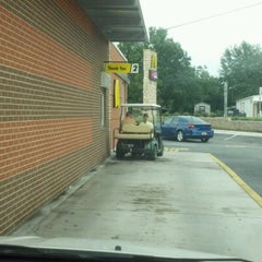 Photo taken at McDonald's by Sherry on 7/20/2012
