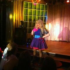 Photo taken at Missie B's by Garrett on 6/17/2012