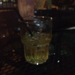 Photo taken at Fort Noks Bar of Gold by Malia T. on 7/31/2012