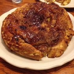 Photo taken at Walker Brothers Original Pancake House by Scott F. on 6/23/2012