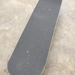 Photo taken at Tony's Skatepark by Eiji C. on 6/27/2012