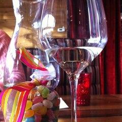 Photo taken at Sopranos Italian Kitchen by Mary W. on 4/4/2012