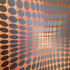 Photo taken at Aspic Creek Skyscraper Lounge by Frauke S. on 4/9/2012