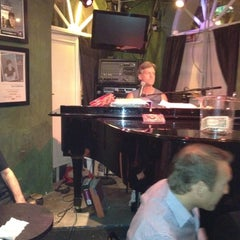 Photo taken at The Duplex by Carolyn S. on 6/17/2012