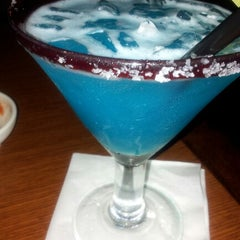 Photo taken at El Torito by Stephanie P. on 8/22/2012