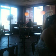 Photo taken at McDonald's by Heather D. on 6/25/2012