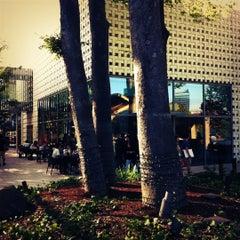Photo taken at DAIKANYAMA T-SITE by sakahara y. on 8/24/2012