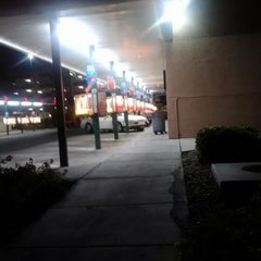 Photo taken at SONIC Drive In by Gina M. on 9/13/2012